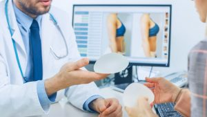 Read more about the article Choosing The Right Breast Implants For Your Body