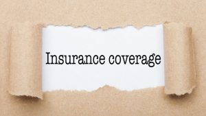 Will My Insurance Provider Cover the Cost of My Breast Reduction Surgery?