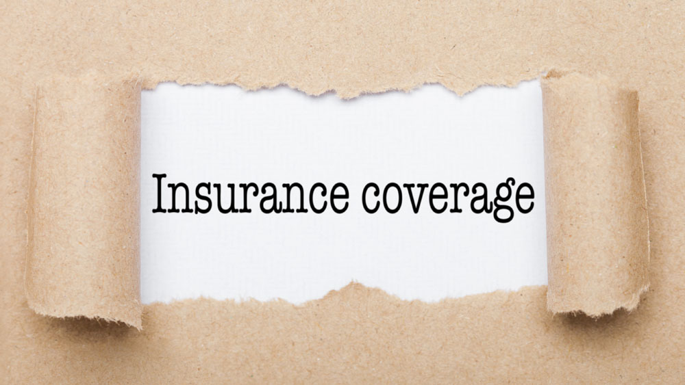 You are currently viewing Will My Insurance Provider Cover the Cost of My Breast Reduction Surgery?