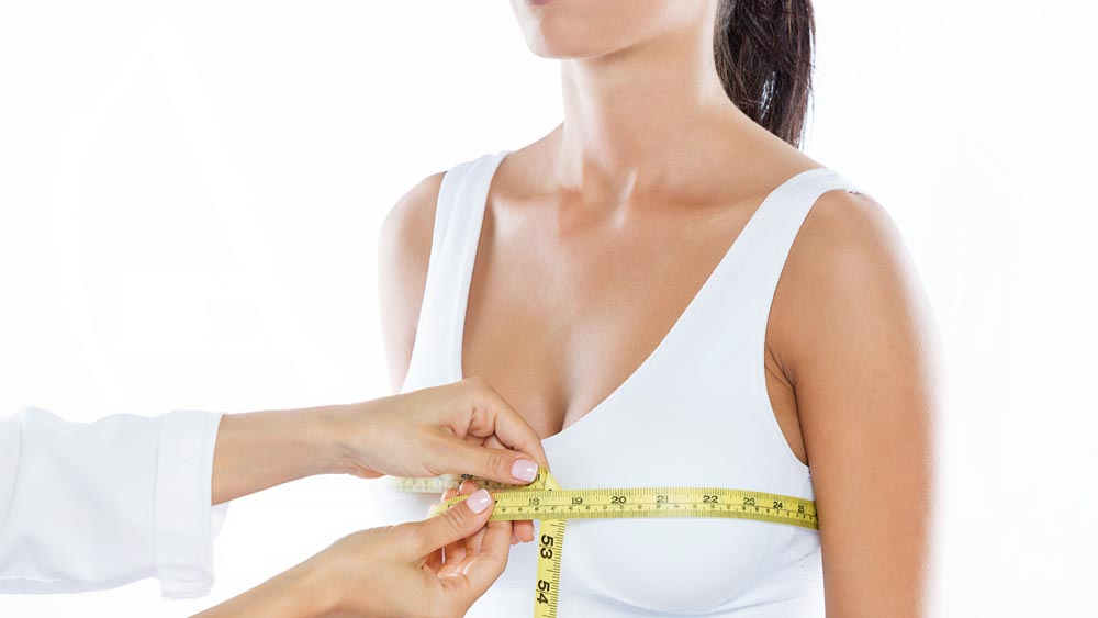 You are currently viewing Breast Revision Surgery Expectations: What You Need to Know