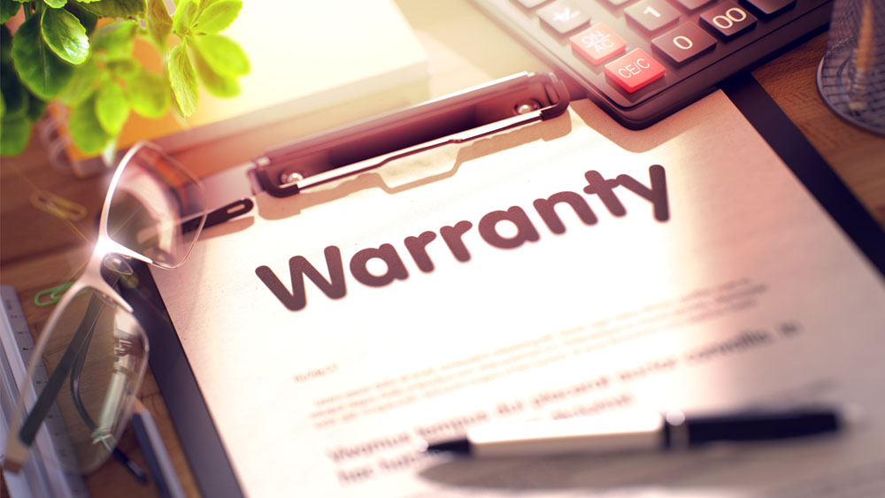 Read more about the article Protecting Your Beauty Investment:  An Overview of Breast Implant Warranties