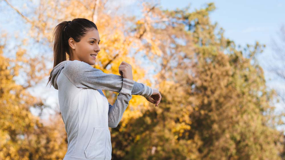 Read more about the article When Can I Resume Exercising Following Breast Surgery?